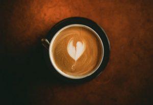 beverage-breakfast-caffeine-428403